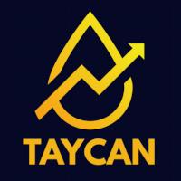 Taycan EA