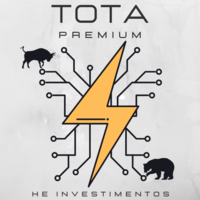 Tota Premium Mini Indice Ibovespa B3
