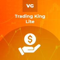 Trading King Lite