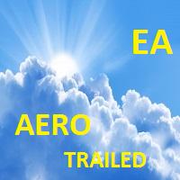Aero Trailed EA