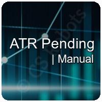 ATR Pending