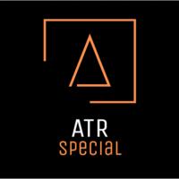 ATR Special
