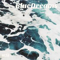 BlueDreams