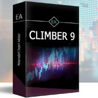 Climber 9