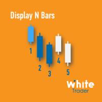 Display N Bars