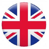 EA England Bnak