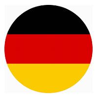 EA Germany 30