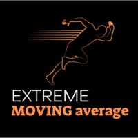 Extreme Moving Average
