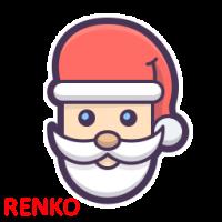 Santa Renko