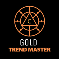 Gold Trend Master