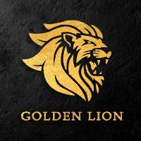 Golden Lion EA