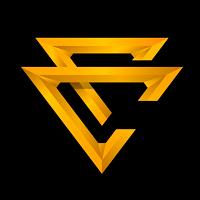 Goldorath