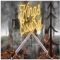 Kings Sword