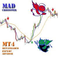 MADCrossingMT4
