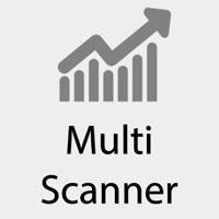 Multi Scanner
