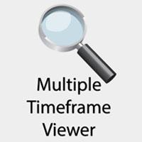 Multi Timeframe Viewer