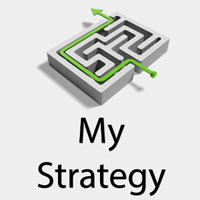 My Strategy MT4