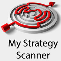 My Strategy Scanner