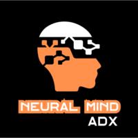 NeuralMindADX