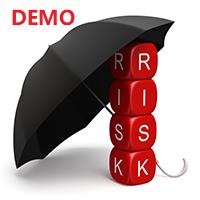 Risk Mgmt Demo MT4