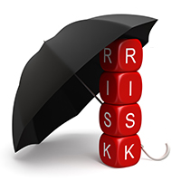 Risk Mgmt MT4