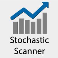 Sctochastic Scanner