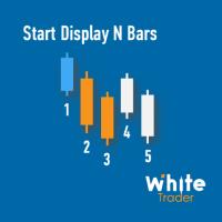 Start Display N Bars