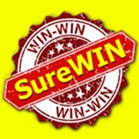 SureWIN