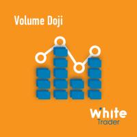 Volume Doji