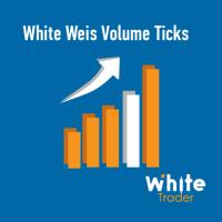 White Weis Volume Ticks