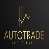 Autotrade EA GOLD