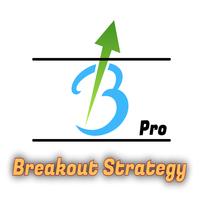 Breakout Strategy Pro
