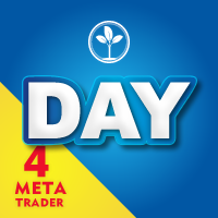 Day MT4