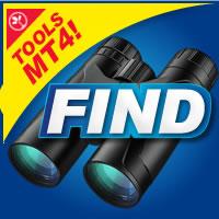 Find MT4