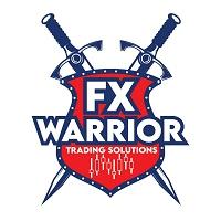 FX Warrior EA
