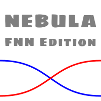 Nebula FNN Edition