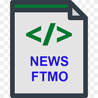 News Scraping FTMO
