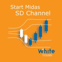 Start Midas SD Channel