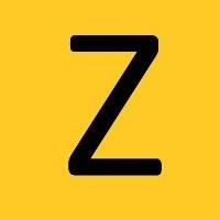 Super Zigzag Indicator