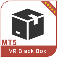 VR Black Box MT5