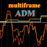 ADM Multiframe