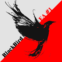BlackBird Scalp Pro EA