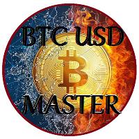 Btc Usd Master