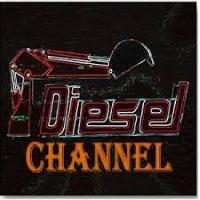 Diesel Channel
