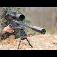 HunterFX MT5