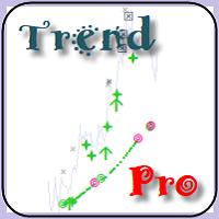 Merit Trend Pro
