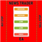 News Trader EA MT4