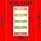News Trader EA MT5