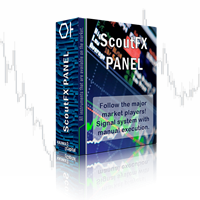 ScoutFX Panel