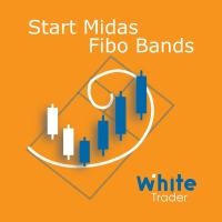 Start Midas Fibo Bands